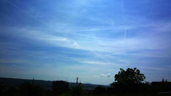 chemtrails_2009